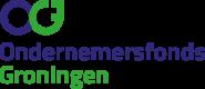 Ondernemersfonds Groningen